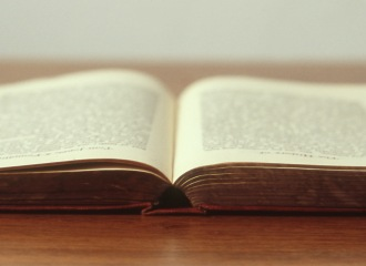 stock photos: book